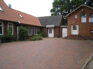 Heimathaus_086