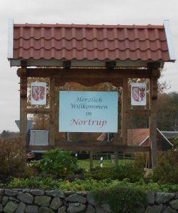 Nortrup_Willkommen_2